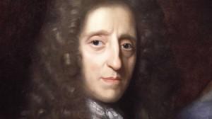 John Locke philosophy